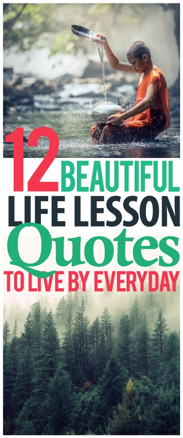 life-lesson-quotes